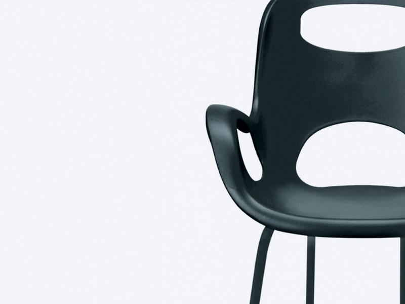One Meetingraum und Kreativ-Office