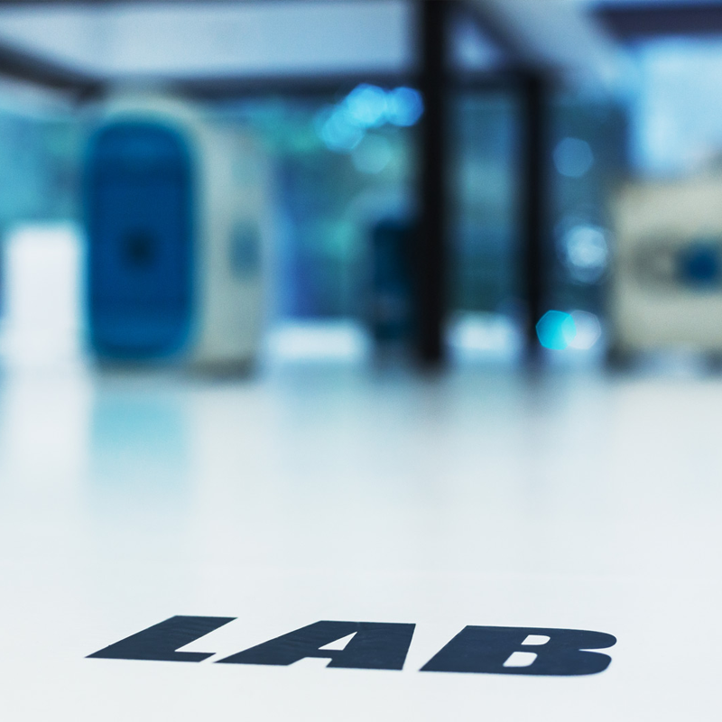Urban Offices Lab