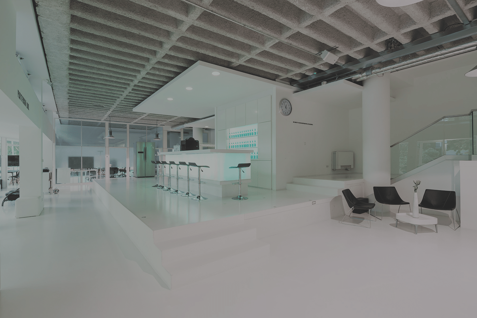 Urban Offices