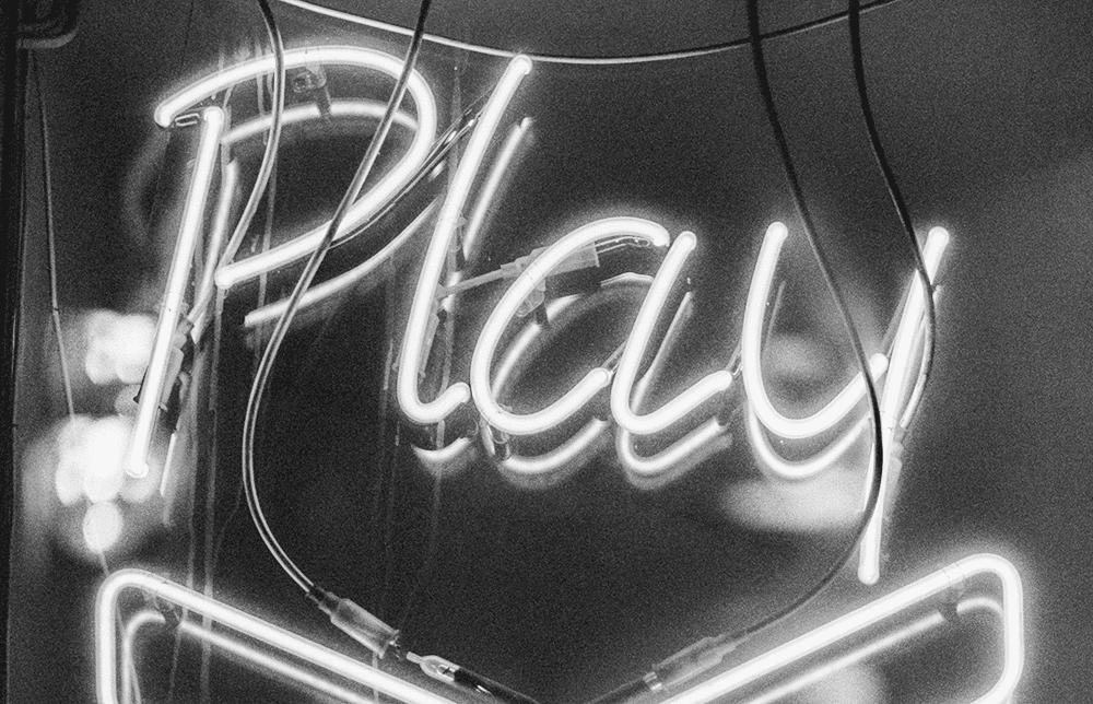 Playgrounds in Unternehmen