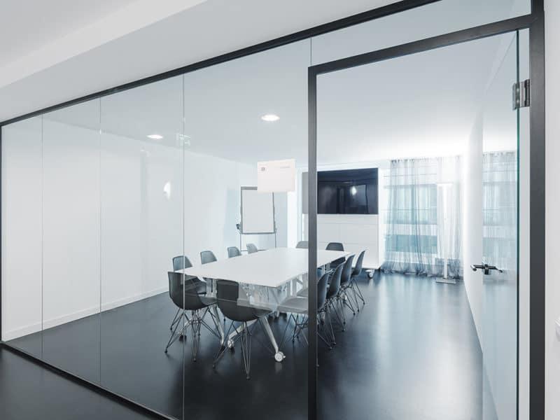 Meetingraum DISCOVER